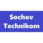 Ing. Jihlavec Pavel- Sochov Technikom – logo společnosti