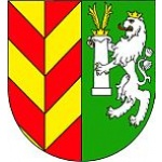 Obecní úřad Velký Valtinov – logo společnosti