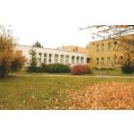 Mateřská škola Louny, Přemyslovců 2205, příspěvková organizace – logo společnosti