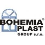 BOHEMIA PLAST GROUP s.r.o. (pobočka Praha 4-Michle) – logo společnosti