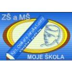 Základní škola a Mateřská škola Kpt. Otakara Jaroše Louny, 28. října 2173, příspěvková organizace – logo společnosti