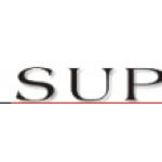 SUP spol. s r.o. – logo společnosti