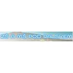 ZŠ a MŠ Mimoň, Pod Ralskem – logo společnosti