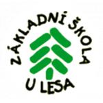 Základní škola U Lesa Nový Bor, Boženy Němcové 539, okres Česká Lípa, příspěvková organizace – logo společnosti