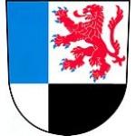 Obecní úřad Svojkov – logo společnosti