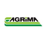 AGRIMA Žatec s.r.o. – logo společnosti