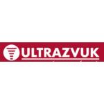 ULTRAZVUK, s.r.o. (pobočka Louny) – logo společnosti