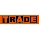 TRADE, spol. s r.o. (pobočka Žatec) – logo společnosti