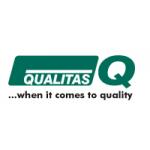 Qualitas Control s.r.o. – logo společnosti