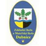 ZŠ a MŠ Dubnice – logo společnosti