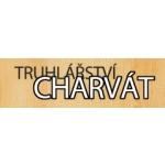 Charvát František - Truhlářství Charvát – logo společnosti