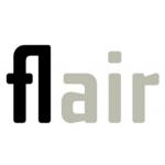 Flair, a.s. – logo společnosti