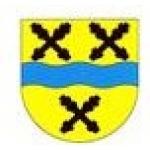 Obecní úřad Stružnice – logo společnosti