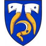 Tuhaň - obecní úřad – logo společnosti