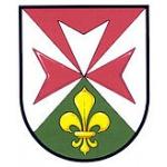 Skalice u České Lípy - obecní úřad – logo společnosti