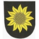 Město Stráž pod Ralskem – logo společnosti
