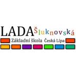 Základní škola, Česká Lípa, Šluknovská 2904, příspěvková organizace – logo společnosti