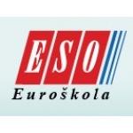 Euroškola Česká Lípa střední odborná škola s.r.o. – logo společnosti