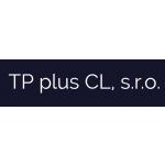 TP plus CL, s.r.o. – logo společnosti