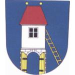 Městský úřad Žandov – logo společnosti