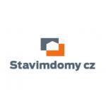 Stavimdomy cz s.r.o. – logo společnosti