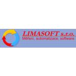LIMASOFT, s.r.o. – logo společnosti