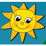Mateřská škola, Česká Lípa, Severní 2214, příspěvková organizace – logo společnosti