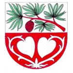 Sosnová - obecní úřad – logo společnosti