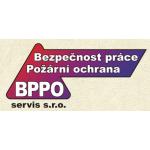 BPPO servis, s.r.o. – logo společnosti