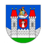 Městský úřad Nový Bor – logo společnosti