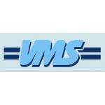 V.M.S., spol. s r.o. – logo společnosti