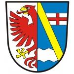 Obec Huntířov – logo společnosti