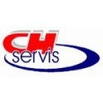 Chval Jiří - CH-servis – logo společnosti