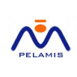 PELAMIS, s.r.o. – logo společnosti