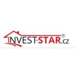 INVEST - STAR, s.r.o. – logo společnosti