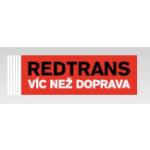 Redtrans – Mácha Miroslav – logo společnosti