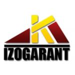 IZOGARANT s.r.o. – logo společnosti