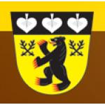Městský úřad Ralsko – logo společnosti