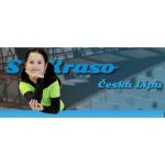 SK Kraso Česká Lípa - Ing. Ivana Vladimirova – logo společnosti