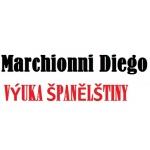 Marchionni Diego – logo společnosti