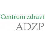 Centrum zdraví – ADZP, Mgr. HOLUBOVÁ Ivana – logo společnosti