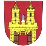 Městský úřad Mimoň – logo společnosti