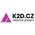 K2D.CZ s.r.o. – logo společnosti