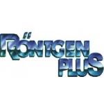 Röntgen Plus s.r.o. – logo společnosti