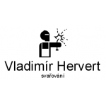 Hervert Vladimír - Svářečská škola Ross – logo společnosti