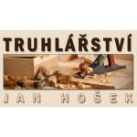 HOŠEK JAN - TRUHLÁŘSTVÍ – logo společnosti