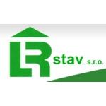 LRstav, s.r.o. – logo společnosti