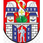 Město Rumburk – logo společnosti