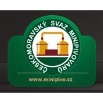 Českomoravský svaz minipivovarů o.s. – logo společnosti
