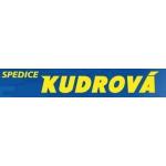 Spedice Kudrová s.r.o. – logo společnosti